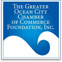 Ocean City Chamber of Commerce Foundation